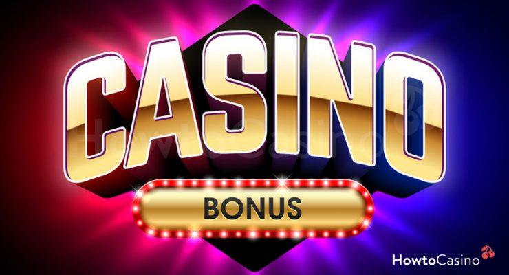Bikaranîna Bonus û Pêşkêşiyên Casino Bikin