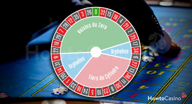 Play European or French Roulette, not American