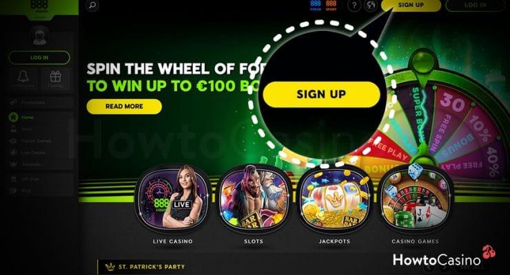 Бонус казино 888 форумы о бонусах казино