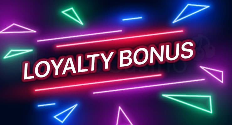 HTC Loyalty Bonus Banner