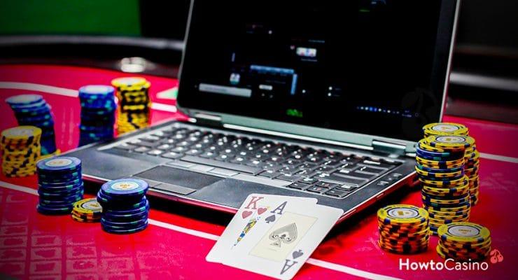 विभिन्न प्रकार के पोकर बोनस को समझें