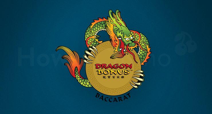 SG Digital Baccarat Dragon Bonus logo