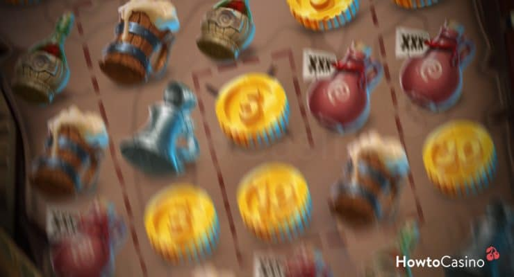 Advantages of Free Slots
