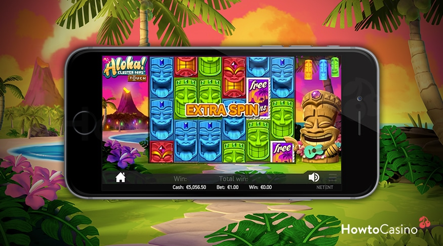 moncton casino packages Casino