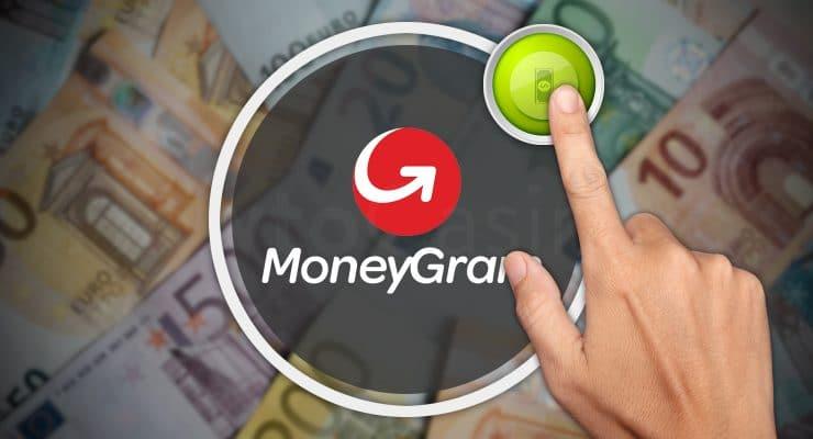 رقم جمع ڪرڻ MoneyGram سان